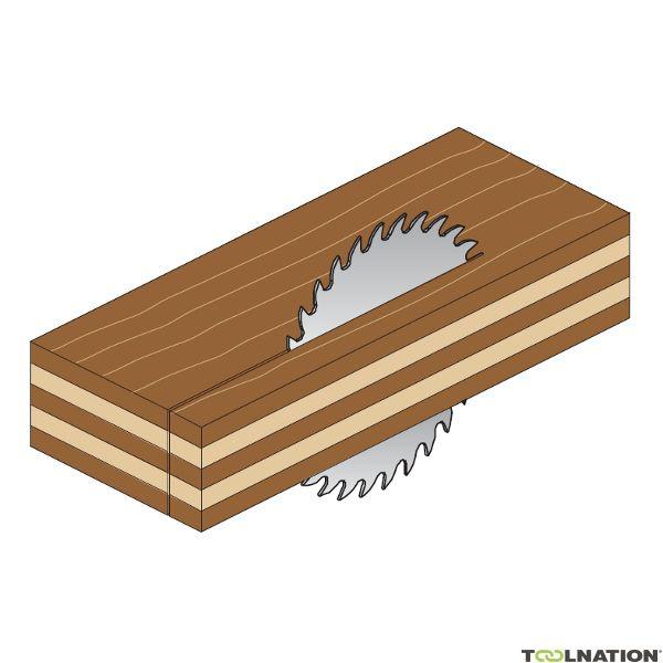 JTWEB Lot de 10 lames de scie oscillantes /à double t/ête pour bois et outil multifonction compatible avec Dremel Fein Multimaster Bosch Craftsman Dewalt Rockwell